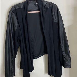 Torrid blazer size 3x